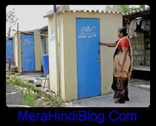 स्वच्छता हमारे हृदय, घर और आसपास के परिवेश से शुरू होती है - Clean India