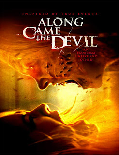 Along Came the Devil (2018) | DVDRip Latino HD GoogleDrive 1 Link