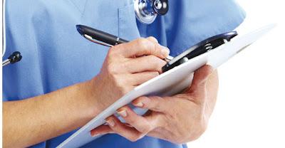 Justiça determina que enfermeiros não poderão mais fazer diagnósticos e solicitar exames