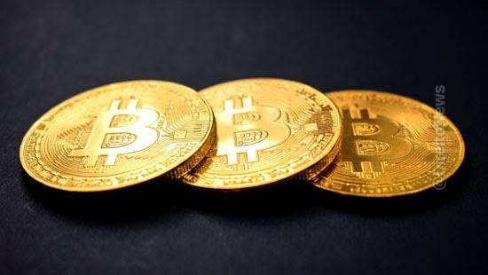promotores confiscam 60 bitcoin senha acessar