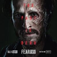 Fear the Walking Dead Season 6 Full Hindi Watch Online Movies HD Free Download