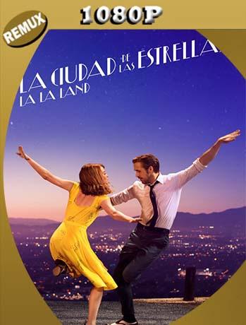 La La Land (2016) 1080p Remux Latino [GoogleDrive] [tomyly]
