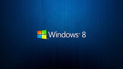 Windows 8 Professional Computer Repair Guide