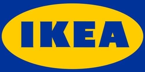 تحميل تطبيق تسوق ايكيا الرسمي السعوديه اون لاين IKEA للايفون و الاندرويد