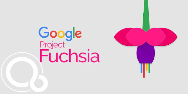 fuchsia-project-by-google