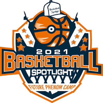FUTURE  PHENOM CAMP REGISTRATION (AUGUST 28TH AND 29TH