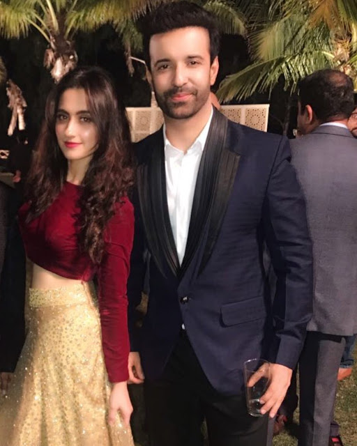 Sanjeeda Sheikh Biography, Wiki, Family Details, Height, Weight, Age, Husband, Affairs and More || BIOWORLD