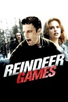 Watch Reindeer Games Online Free on Watch32