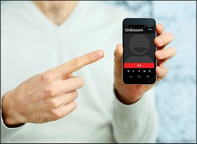 أفضل 3 تطبيقات لمنع المكالمات المزعجة وحظر الأرقام بسهولة لهواتف أندرويد