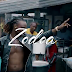 VIDEO & AUDIO | Barnaba Classic -  Zodoa  | Download/Watch