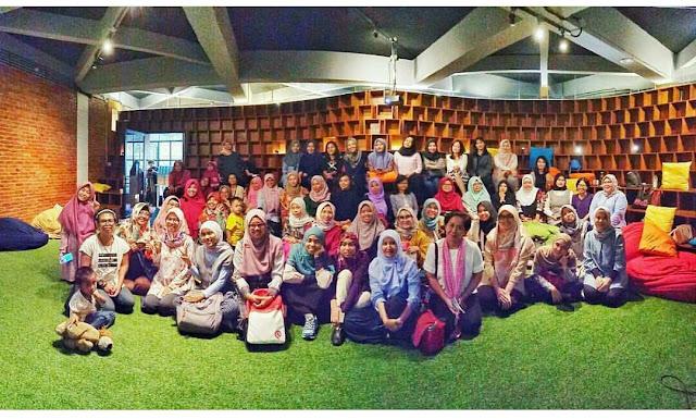 #BPN30DayBlogChallenge