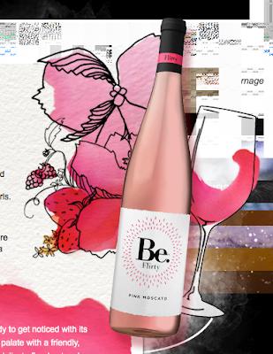 les idées reçues sur le vin et les femmes blog vins Beaux-Vins