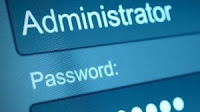 Come reimpostare o bypassare la password per accedere su computer e smarthphone