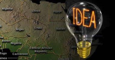 Nigeria is not making headway in technology – Dr Ogbonnaya Onu