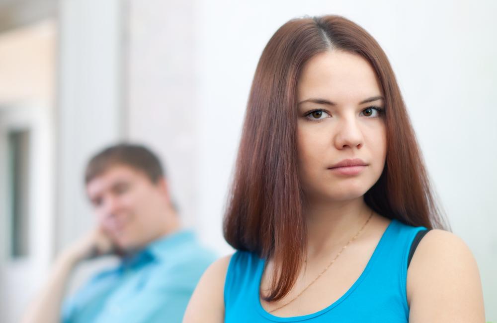 Психология семейных отношений | Конфликты
