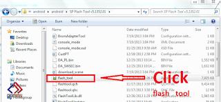 Cara Root Dan Install TWRP Lenovo P770