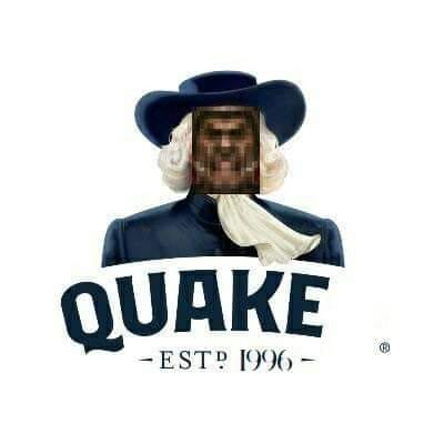 Aveia Quake
