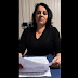 Arroio Trinta – Vereadora diz que não fez denúncia sobre empresas instaladas no parque industrial