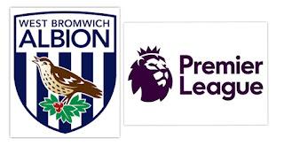West Bromwich Albion return to the Premier League