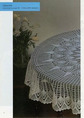 patrones-de-manteles-crochet