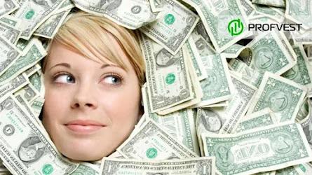 01.03.21 - 31.03.21: Итоги по успешно отработавшим проектам. Сколько можно было заработать?