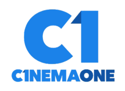 Cinema One Channel frequency on Nilesat