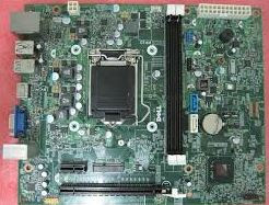 inspiron-motherboard