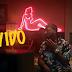 Download Video | Davido Ft Chris Brown - Blow My Mind