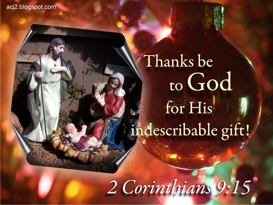 Christmas Bible Verses For Cards Kids Kjv Daughter And