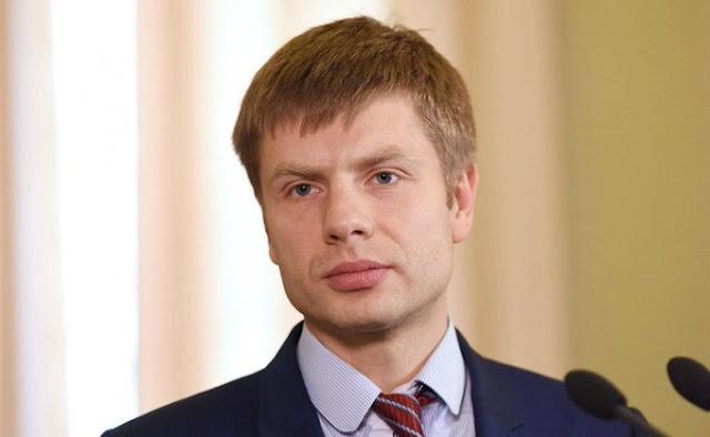 Після катастрофи «Boing 737» влада Зеленського розписалась у власному непрофесіоналізмі.