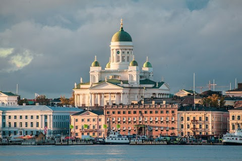 5 Amazing Places You Need to Visit in Finland