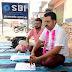 युवा सामाजिक कार्यकत्र्ता शमशेर सिंह