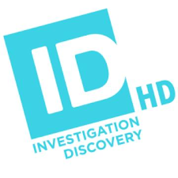 Investigation Discovery Italy Eutelsat Frequency Freqode Com