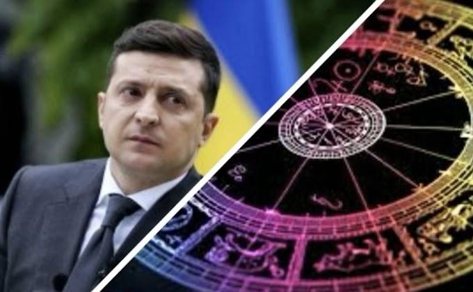 «Позачергові вибори в яких цей кандидат одержить перемогу»: acтpoлoг нaзвaв нacтупнoгo Пpeзидeнтa Укpaїни