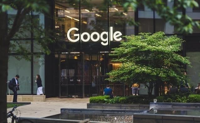 Pengertian dan Manfaat Menggunakan Google Workspace