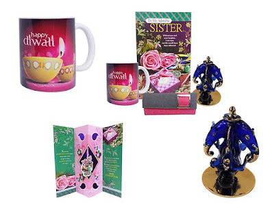 Diwali gift ideas for employees