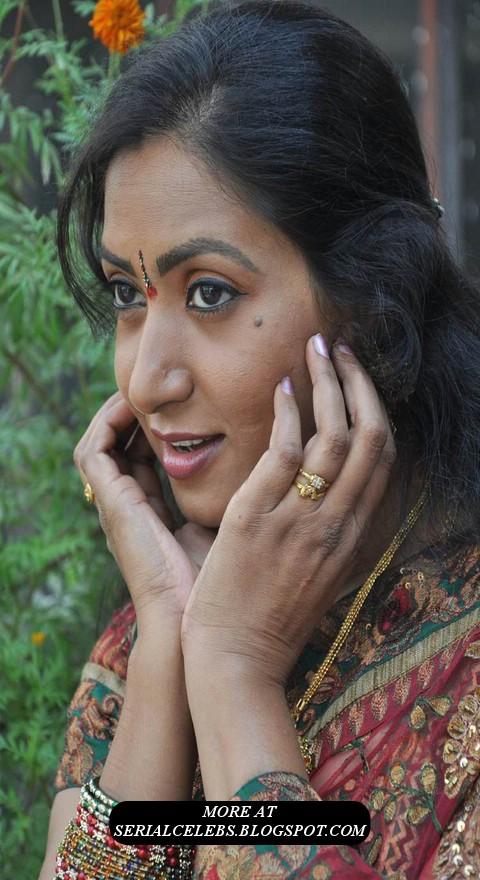 Telugu Aunty Se