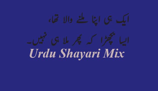 Bewafa   Urdu poetry   Bewafa shayari