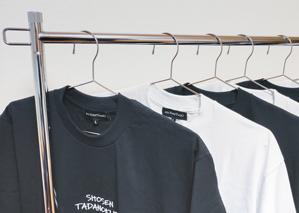 مشروع الطباعة على الملابس و الأقمصة