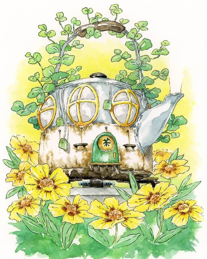 14-The-kettle-home-Tamachi-www-designstack-co
