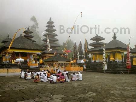 Nyepi Day