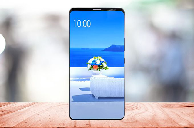مواصفات هاتف 10 Huawei Mate الجديد وسعره