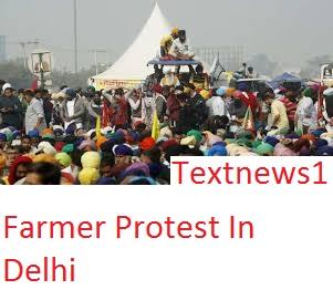 farmer protest india,farmers protest in india 2020,farmers protest news today,farmers protest today,farmers protest latest news,farmers protest india
