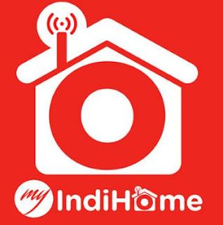 Paket Layanan Internet Indihome 2019