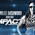 Impact Wrestling anuncia a contratação de Tenille Dashwood