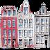 CO2-uitstoot Amsterdam daalt, meer maatregelen nodig