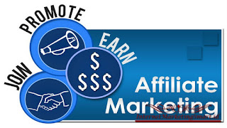 Affiliate marketing best,Affiliate marketing blog, Affiliate marketing facebook, Affiliate marketing google