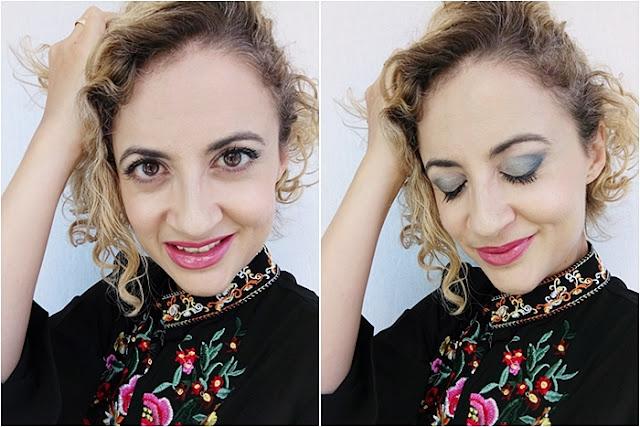 Colección-Otoño-2017-Clarins-Graphik-look-maquillaje