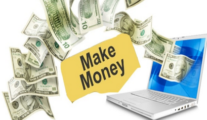 बिना निवेश के इंटरनेट पर पैसा कमाएं, आप हर घंटे हजारों कमाएंगे l www.mediahindi.com