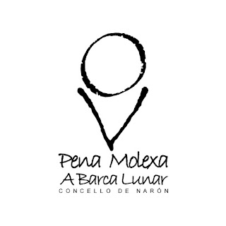 Pena Molexa